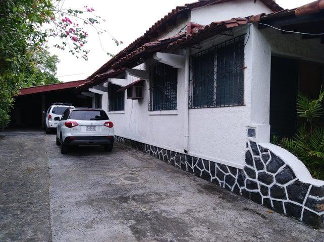 Terreno Panama>Panama>Altos del Golf - Venta:1.200.000 US Dollar - codigo: 19-4915