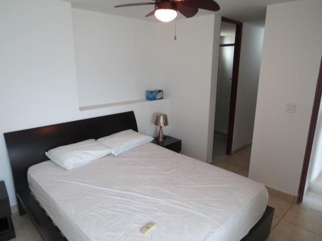 Apartamento Panama>Panama>San Francisco - Alquiler:1.250 US Dollar - codigo: 19-4919