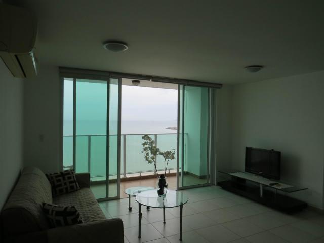 Apartamento Panama>Panama>San Francisco - Alquiler:1.250 US Dollar - codigo: 19-4920