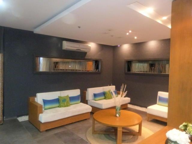 Apartamento Panama>Panama>Clayton - Venta:255.000 US Dollar - codigo: 19-4922