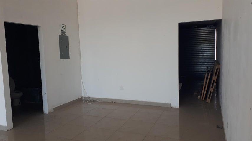 Retail Herrera>Chitré>Chitré - Venta:475.000 US Dollar - codigo: 19-4935