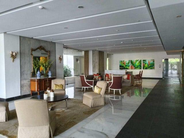 Apartamento Panama>Panama>Altos del Golf - Venta:975.000 US Dollar - codigo: 19-4942