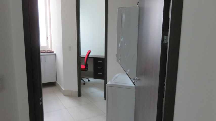 Apartamento Panama>Panama>Costa del Este - Alquiler:1.650 US Dollar - codigo: 19-4977