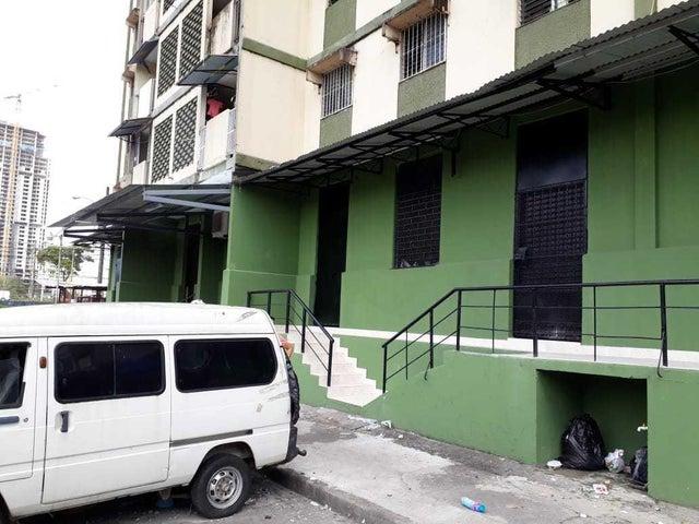 Local comercial Panama>Panama>Ricardo J Alfaro - Venta:88.000 US Dollar - codigo: 19-5286