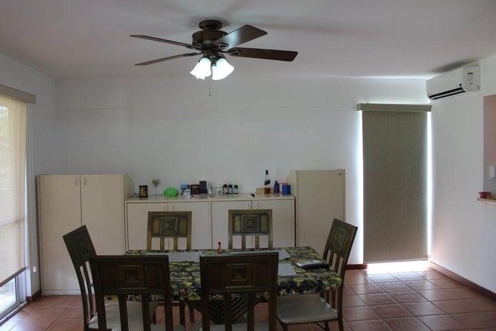 Casa Cocle>Cocle>Cocle - Venta:350.000 US Dollar - codigo: 19-1615