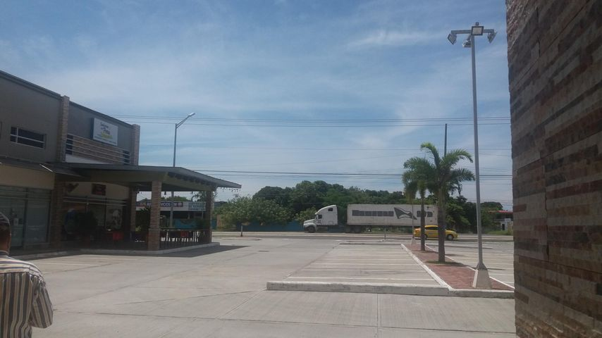 Local comercial Panama>Chame>Gorgona - Alquiler:2.000 US Dollar - codigo: 19-4961