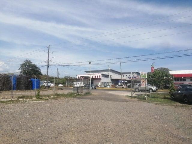 Negocio Chiriqui>San Jose de David>David - Venta:89.000 US Dollar - codigo: 19-4967
