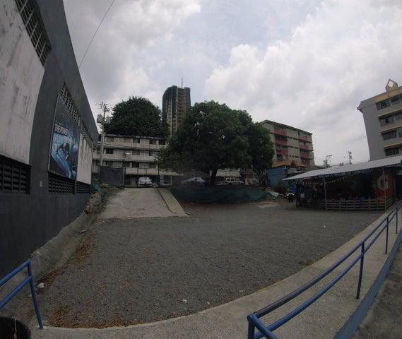 Negocio Panama>Panama>Carrasquilla - Venta:80.000 US Dollar - codigo: 19-5052