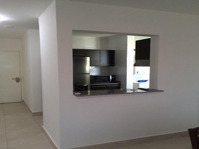 Apartamento Panama>Panama>Edison Park - Venta:165.000 US Dollar - codigo: 19-4972
