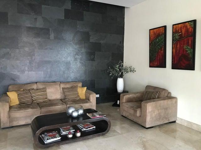 Apartamento Panama>Panama>Costa del Este - Alquiler:1.650 US Dollar - codigo: 19-4978