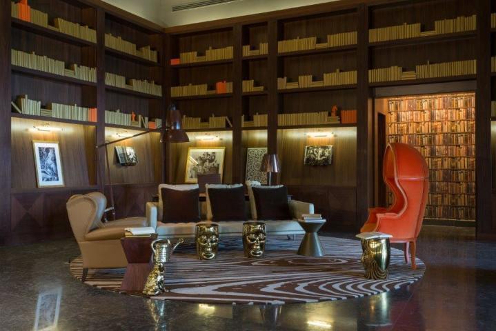 Apartamento Panama>Panama>Avenida Balboa - Venta:529.000 US Dollar - codigo: 19-4986
