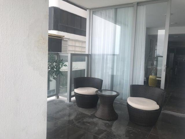 Apartamento Panama>Panama>Avenida Balboa - Venta:540.000 US Dollar - codigo: 19-4993