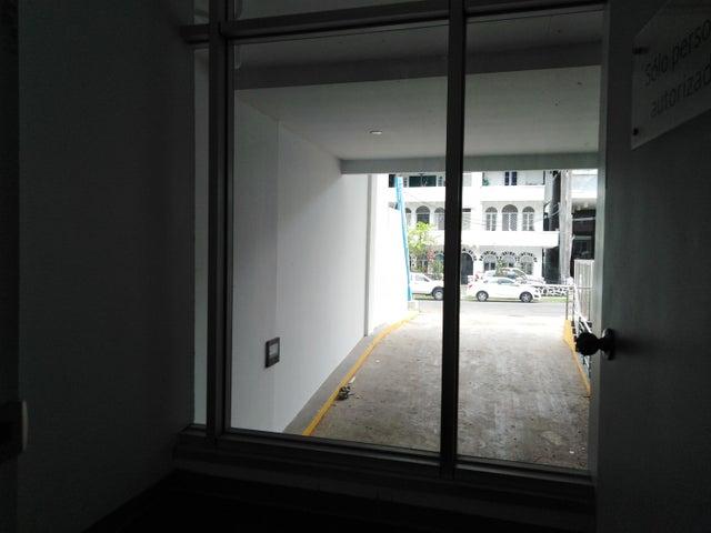 Local comercial Panama>Panama>Bellavista - Alquiler:23.544 US Dollar - codigo: 19-2311