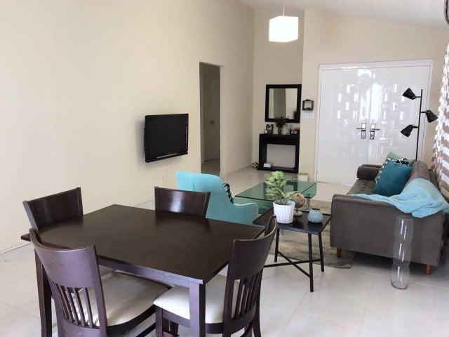 Casa Panama>Panama>Villa Zaita - Venta:162.000 US Dollar - codigo: 19-5054