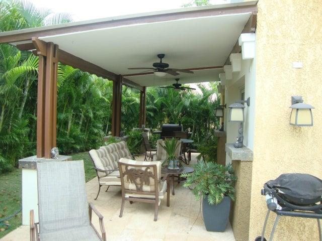 Casa Panama>Panama>Ancon - Venta:870.000 US Dollar - codigo: 19-5059