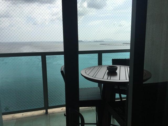Apartamento Panama>Panama>Avenida Balboa - Venta:448.000 US Dollar - codigo: 19-5062