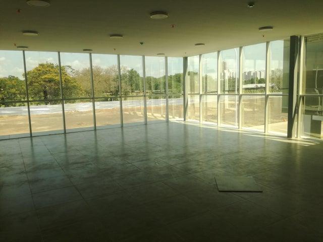 Galera Panama>Panama>Parque Lefevre - Venta:824.800 US Dollar - codigo: 19-5071