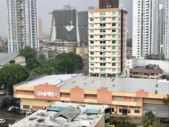 Local comercial Panama>Panama>Via España - Alquiler:2.000 US Dollar - codigo: 19-4664