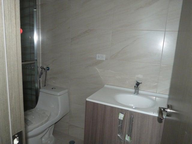 Apartamento Panama>Panama>Vista Hermosa - Venta:180.000 US Dollar - codigo: 19-3545