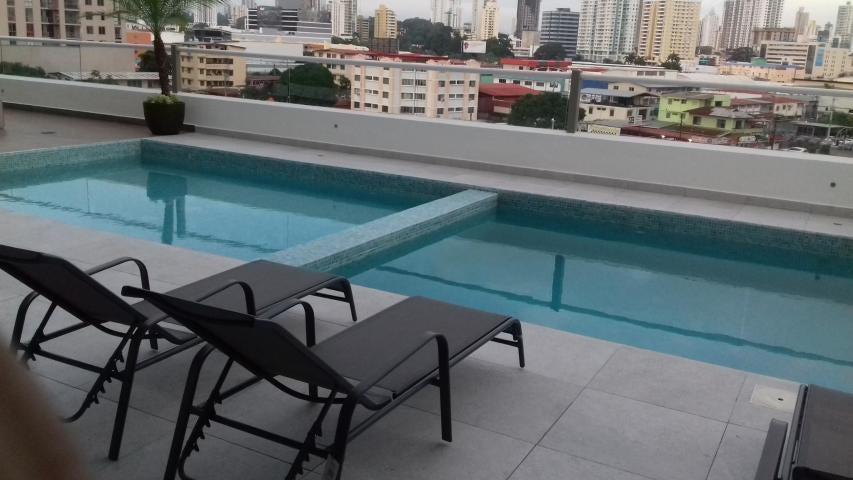 Apartamento Panama>Panama>Vista Hermosa - Venta:225.000 US Dollar - codigo: 19-3546