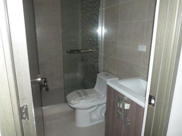 Apartamento Panama>Panama>Vista Hermosa - Venta:198.500 US Dollar - codigo: 19-3544