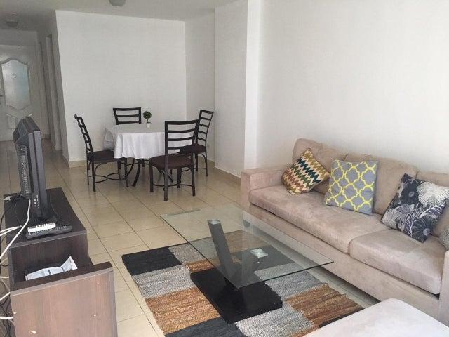 Apartamento Panama>Panama>Edison Park - Venta:158.000 US Dollar - codigo: 19-5127