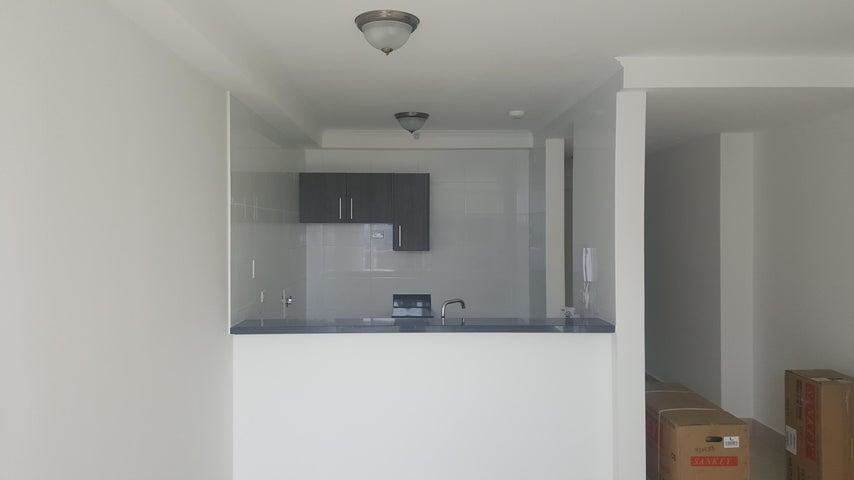 Apartamento Panama>Panama>Betania - Venta:184.000 US Dollar - codigo: 19-5129