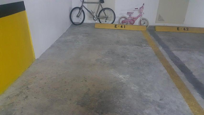 Apartamento Panama>Panama>Parque Lefevre - Venta:173.000 US Dollar - codigo: 19-5132