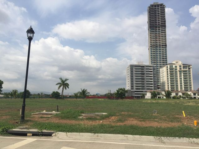 Terreno Panama>Panama>Santa Maria - Venta:5.007.750 US Dollar - codigo: 19-5139