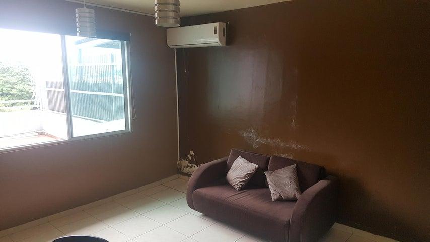 Apartamento Panama>Panama>Carrasquilla - Venta:220.000 US Dollar - codigo: 19-5142