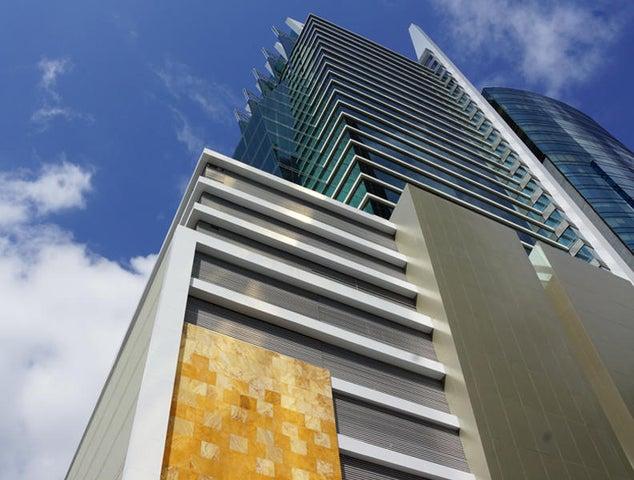 Oficina Panama>Panama>Obarrio - Alquiler:1.012 US Dollar - codigo: 19-5143