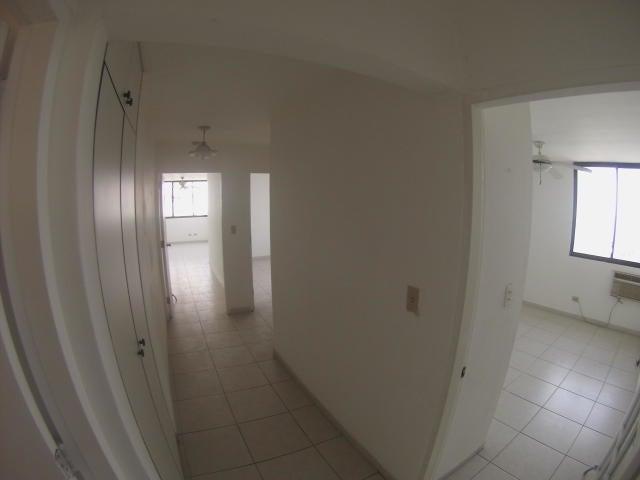 Apartamento Panama>Panama>Hato Pintado - Venta:430.000 US Dollar - codigo: 19-5156
