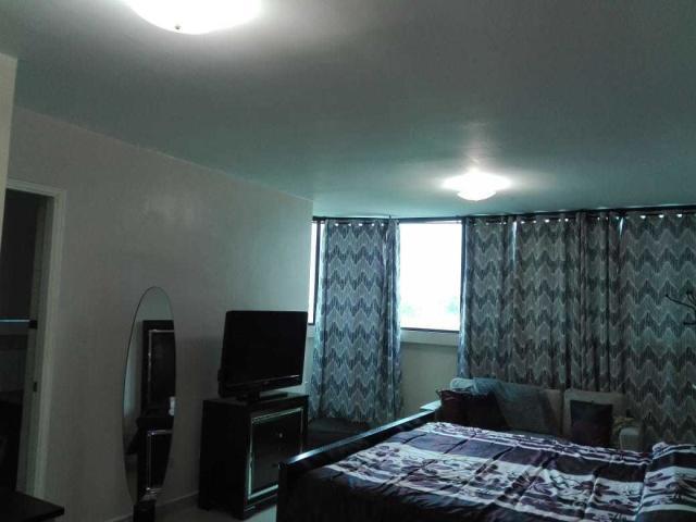 Apartamento Panama>Panama>San Francisco - Alquiler:1.700 US Dollar - codigo: 19-5160