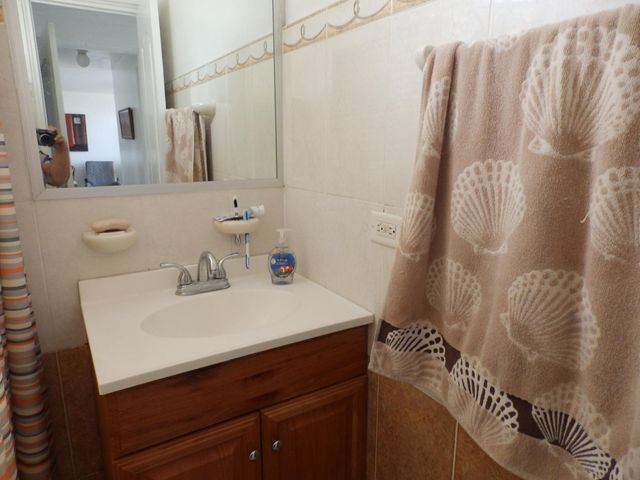 Apartamento Panama>Panama>Condado del Rey - Venta:140.000 US Dollar - codigo: 19-5172