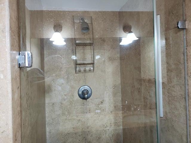 Apartamento Panama>Panama>Cocoli - Alquiler:1.300 US Dollar - codigo: 19-5178