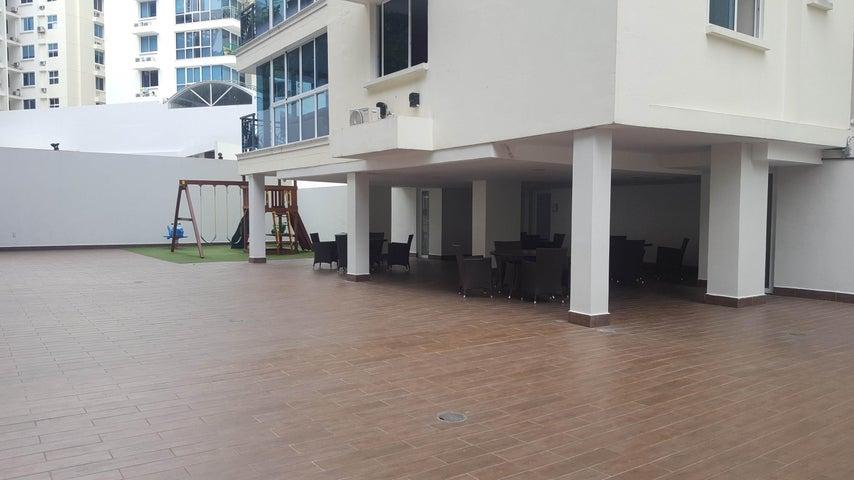 Apartamento Panama>Panama>Edison Park - Venta:215.000 US Dollar - codigo: 19-5182