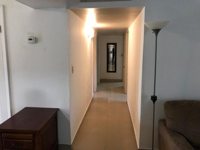 Apartamento Panama>Panama>Clayton - Alquiler:1.300 US Dollar - codigo: 19-5186