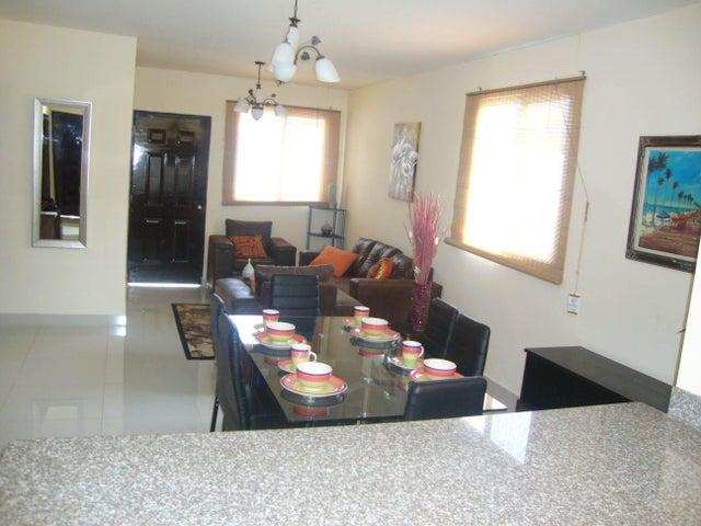 Casa Panama>La chorrera>Chorrera - Venta:127.600 US Dollar - codigo: 19-5199