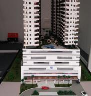 Apartamento Panama>Panama>Via España - Alquiler:127.518 US Dollar - codigo: 19-5215