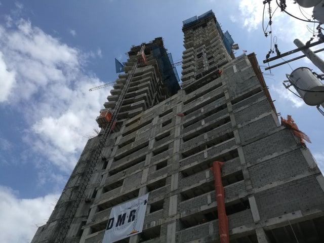 Apartamento Panama>Panama>Via España - Venta:193.009 US Dollar - codigo: 19-5219