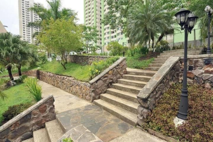 Apartamento Panama>Panama>Condado del Rey - Alquiler:800 US Dollar - codigo: 19-5223