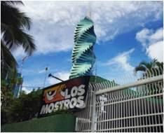 Negocio Panama>Panama>Marbella - Venta:110.000 US Dollar - codigo: 19-5235