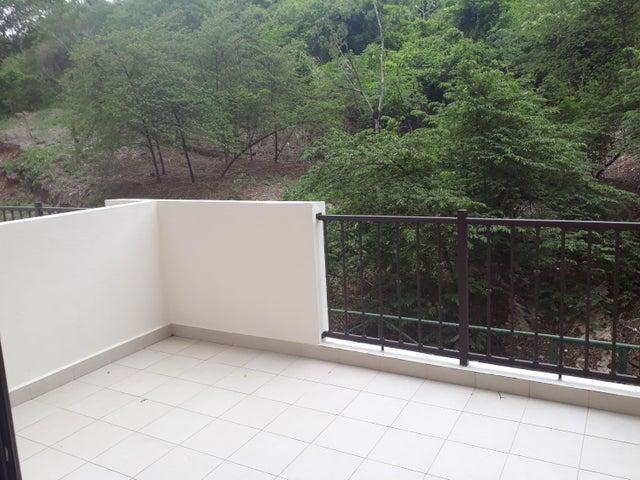 Apartamento Panama>Panama>Albrook - Venta:325.987 US Dollar - codigo: 19-5236