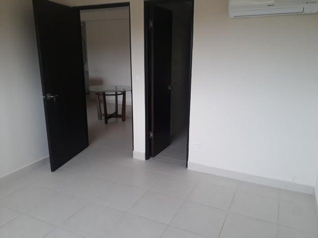 Apartamento Panama>Panama>Albrook - Venta:325.987 US Dollar - codigo: 19-5238