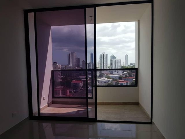 Apartamento Panama>Panama>Parque Lefevre - Venta:168.000 US Dollar - codigo: 19-5240
