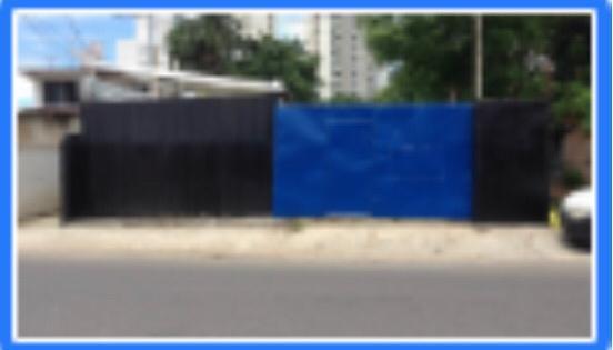 Terreno Panama>Panama>Parque Lefevre - Venta:130.000 US Dollar - codigo: 19-5247