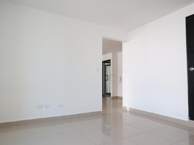 Oficina Panama>Panama>Marbella - Alquiler:975 US Dollar - codigo: 19-5250