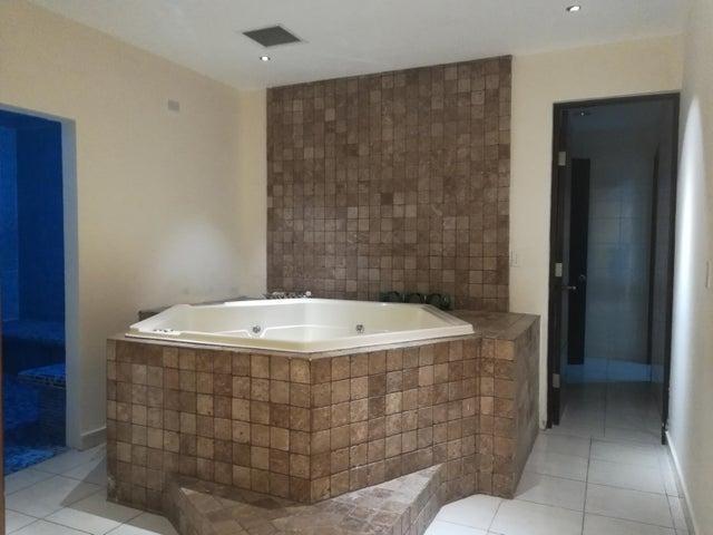 Apartamento Panama>Panama>Punta Pacifica - Venta:390.000 US Dollar - codigo: 19-5251