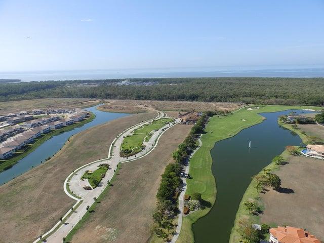 Apartamento Panama>Panama>Santa Maria - Alquiler:4.800 US Dollar - codigo: 19-5253