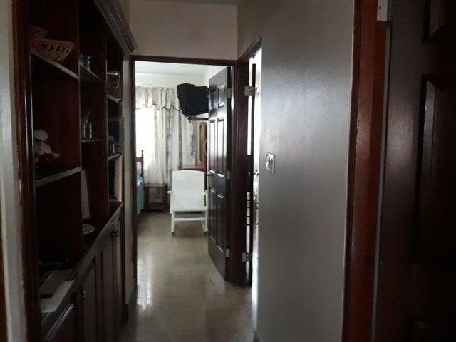 Casa Panama>San Miguelito>Villa Lucre - Alquiler:900 US Dollar - codigo: 19-5267